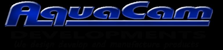 AquaCam-Logo