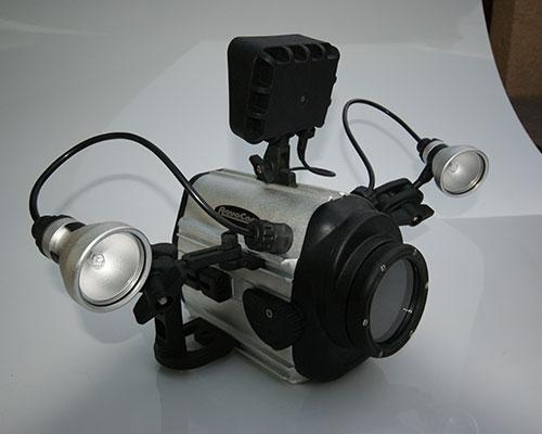 Aquacam-Futura-Pro