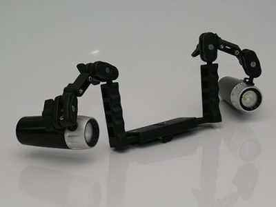 Aquacam-Baseplate-and-arm-system-with-Led-lights